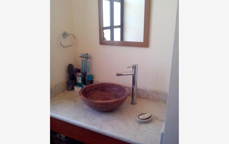 Foto de casa en venta en  , la querencia, san pedro cholula, puebla, 1724716 No. 07