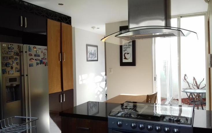 Foto de casa en venta en  , la querencia, san pedro cholula, puebla, 0 No. 03