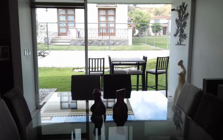 Foto de casa en venta en  , la querencia, san pedro cholula, puebla, 0 No. 04