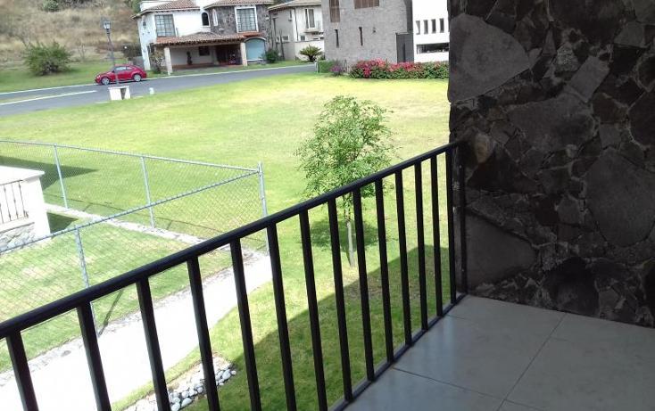Foto de casa en venta en  , la querencia, san pedro cholula, puebla, 0 No. 11
