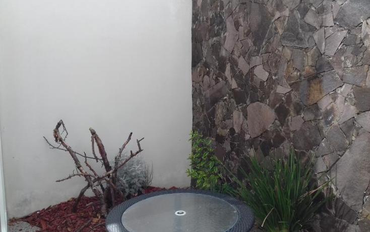Foto de casa en venta en  , la querencia, san pedro cholula, puebla, 0 No. 15