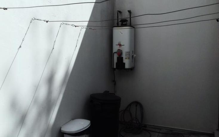Foto de casa en venta en  , la querencia, san pedro cholula, puebla, 0 No. 17
