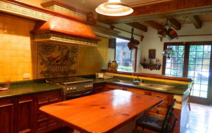 Foto de casa en venta en, la querenda, pátzcuaro, michoacán de ocampo, 810141 no 07