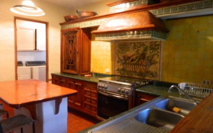 Foto de casa en venta en, la querenda, pátzcuaro, michoacán de ocampo, 810141 no 09