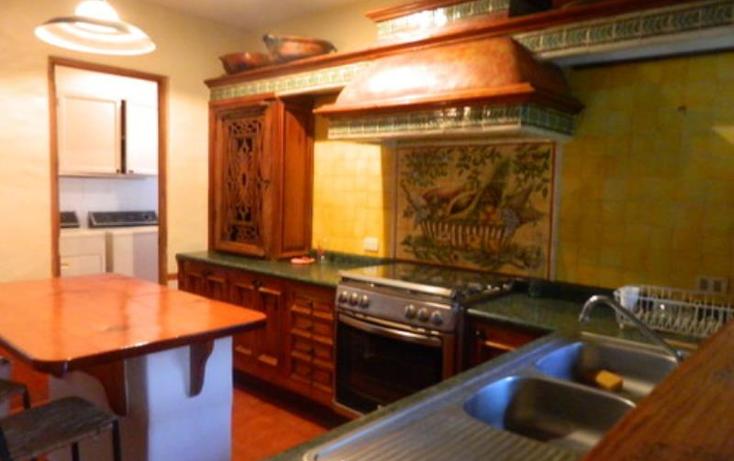 Foto de casa en venta en  , la querenda, p?tzcuaro, michoac?n de ocampo, 810141 No. 09