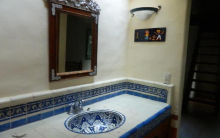 Foto de casa en venta en, la querenda, pátzcuaro, michoacán de ocampo, 810141 no 10