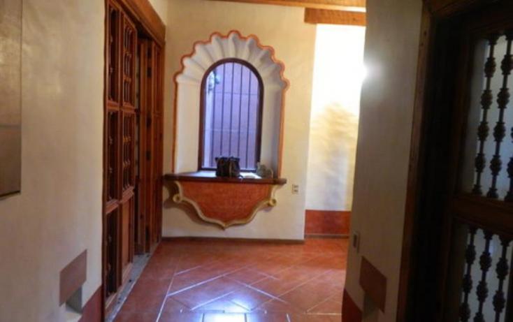 Foto de casa en venta en, la querenda, pátzcuaro, michoacán de ocampo, 810141 no 12