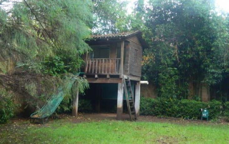 Foto de casa en venta en, la querenda, pátzcuaro, michoacán de ocampo, 810141 no 15