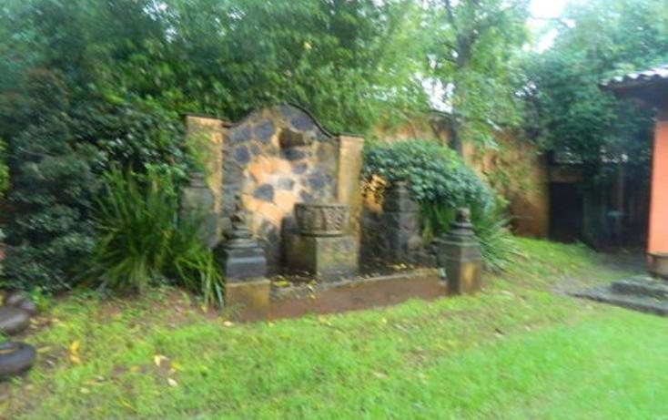 Foto de casa en venta en  , la querenda, p?tzcuaro, michoac?n de ocampo, 810141 No. 16