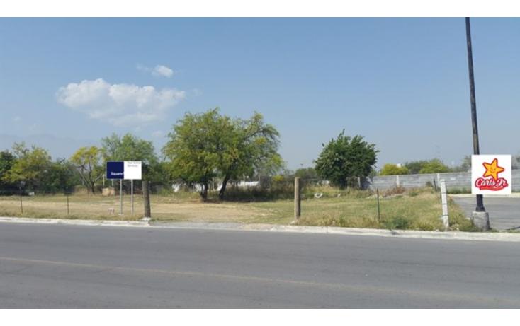 Foto de terreno habitacional en renta en  , la quinta, guadalupe, nuevo le?n, 1985730 No. 06