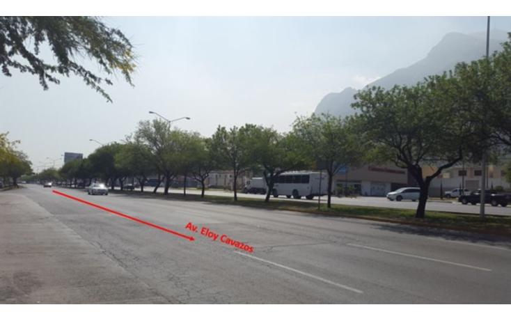 Foto de terreno habitacional en renta en  , la quinta, guadalupe, nuevo le?n, 1985730 No. 08