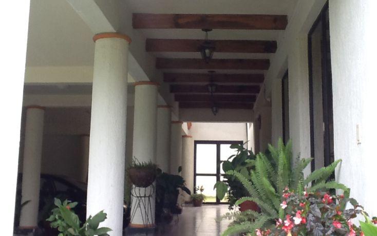 Foto de casa en venta en, la quinta san martín, san cristóbal de las casas, chiapas, 1076993 no 02