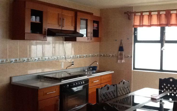 Foto de casa en venta en, la quinta san martín, san cristóbal de las casas, chiapas, 1076993 no 03