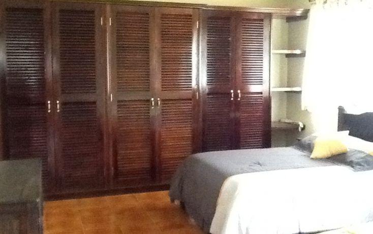 Foto de casa en venta en, la quinta san martín, san cristóbal de las casas, chiapas, 1076993 no 04