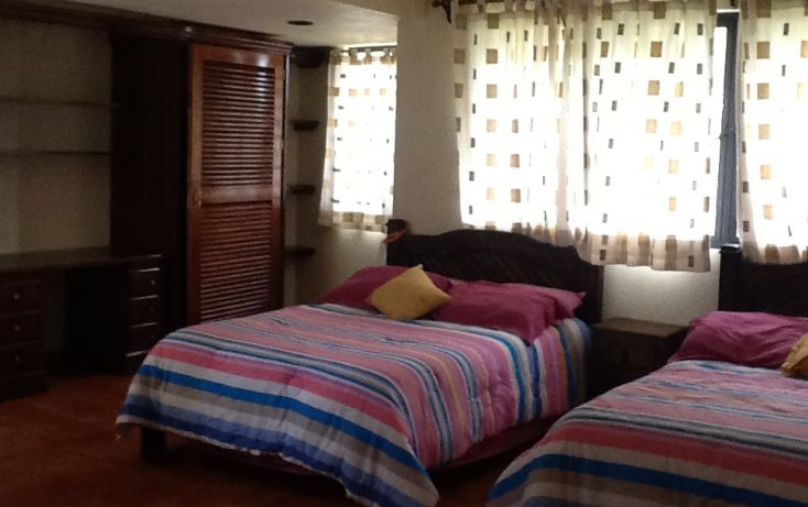 Foto de casa en venta en, la quinta san martín, san cristóbal de las casas, chiapas, 1076993 no 06