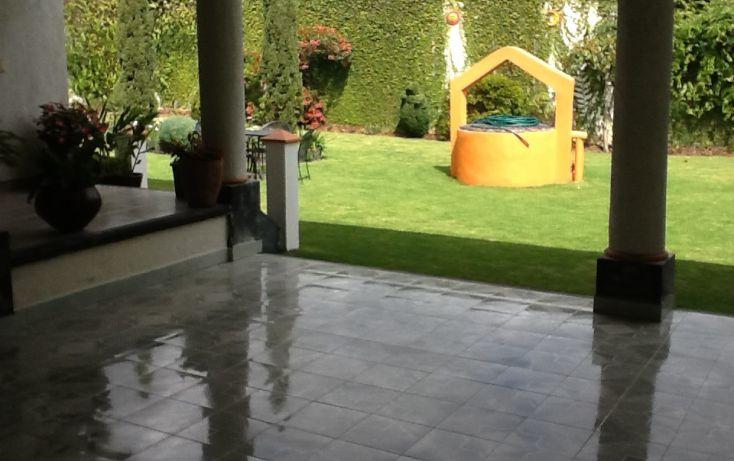 Foto de casa en venta en, la quinta san martín, san cristóbal de las casas, chiapas, 1076993 no 08