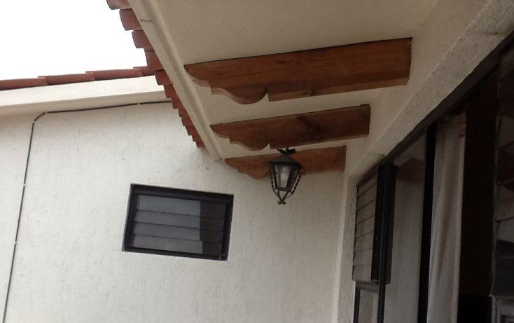 Foto de casa en venta en, la quinta san martín, san cristóbal de las casas, chiapas, 1076993 no 09