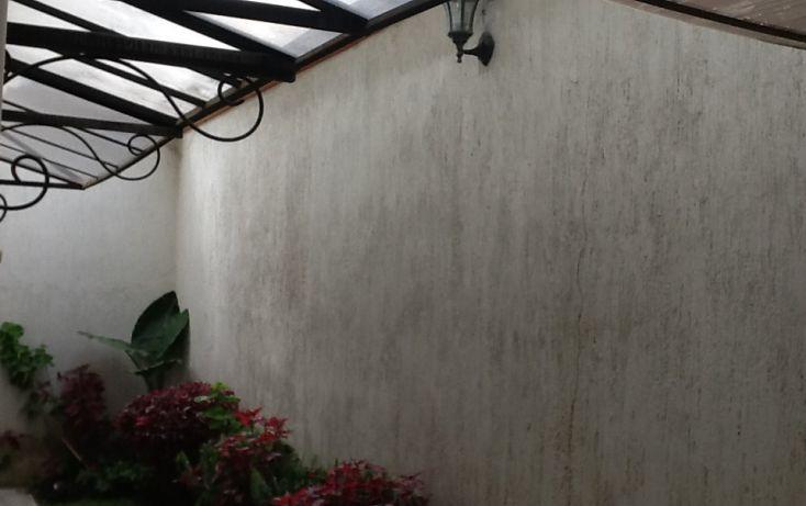 Foto de casa en venta en, la quinta san martín, san cristóbal de las casas, chiapas, 1076993 no 10