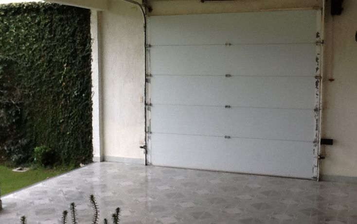 Foto de casa en venta en, la quinta san martín, san cristóbal de las casas, chiapas, 1076993 no 11