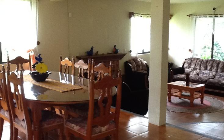 Foto de casa en venta en  , la quinta san mart?n, san crist?bal de las casas, chiapas, 1076993 No. 14