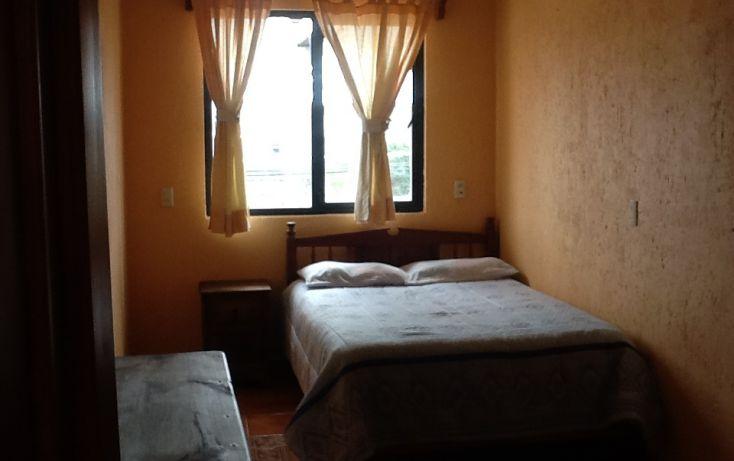 Foto de casa en venta en, la quinta san martín, san cristóbal de las casas, chiapas, 1076993 no 16
