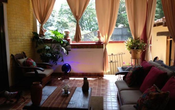 Foto de casa en venta en  , la quinta san mart?n, san crist?bal de las casas, chiapas, 1834626 No. 02