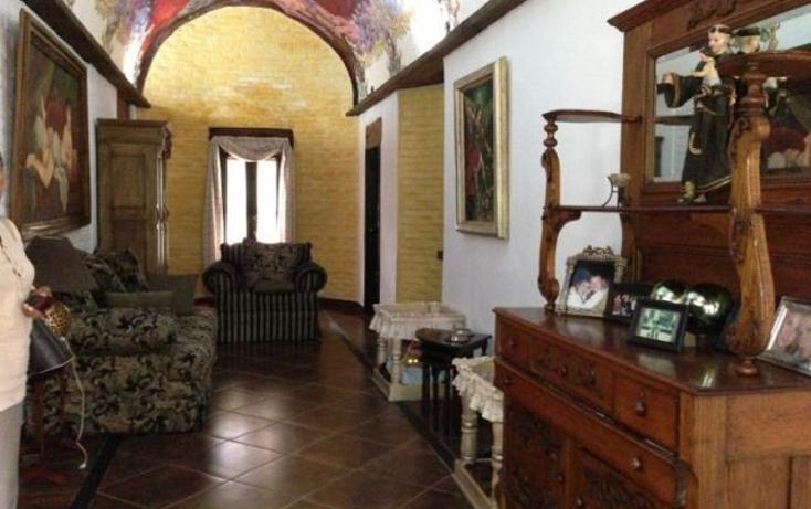 Foto de casa en venta en  , la quinta san mart?n, san crist?bal de las casas, chiapas, 1834626 No. 05