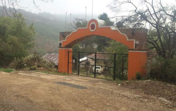 Foto de casa en venta en, la quinta san martín, san cristóbal de las casas, chiapas, 1835054 no 02