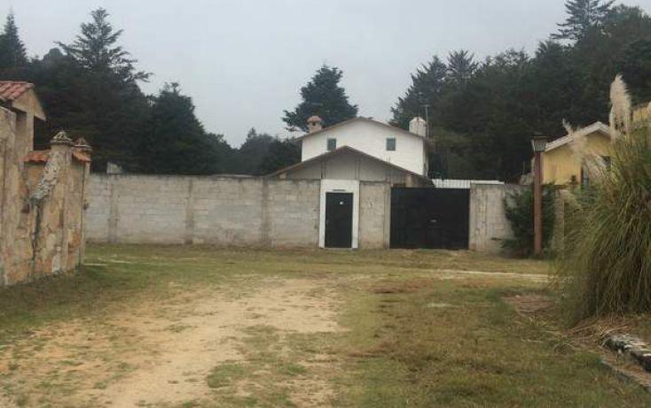 Foto de casa en venta en, la quinta san martín, san cristóbal de las casas, chiapas, 1835054 no 04
