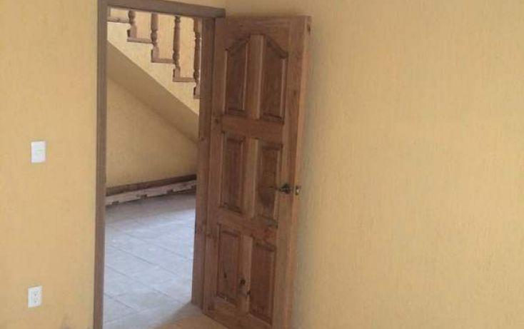 Foto de casa en venta en, la quinta san martín, san cristóbal de las casas, chiapas, 1835054 no 10