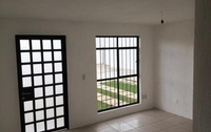 Foto de casa en venta en  , la quinta san mart?n, san crist?bal de las casas, chiapas, 845027 No. 09