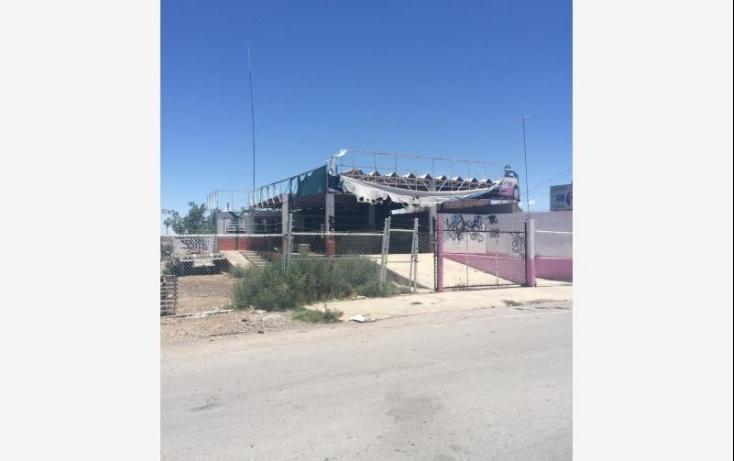Foto de terreno comercial en renta en, la quinta, san pedro, coahuila de zaragoza, 594600 no 01