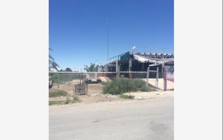 Foto de terreno comercial en renta en, la quinta, san pedro, coahuila de zaragoza, 594600 no 03