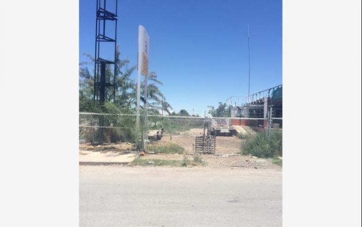Foto de terreno comercial en renta en, la quinta, san pedro, coahuila de zaragoza, 594600 no 04