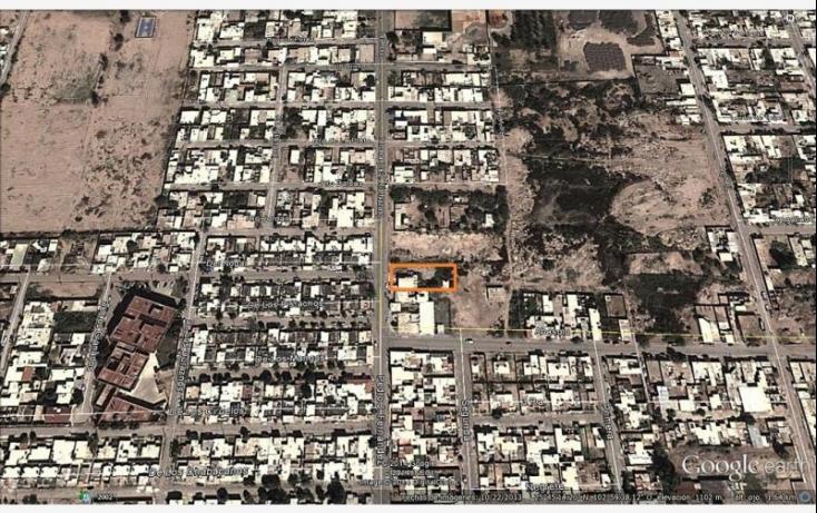 Foto de terreno comercial en renta en, la quinta, san pedro, coahuila de zaragoza, 594600 no 05