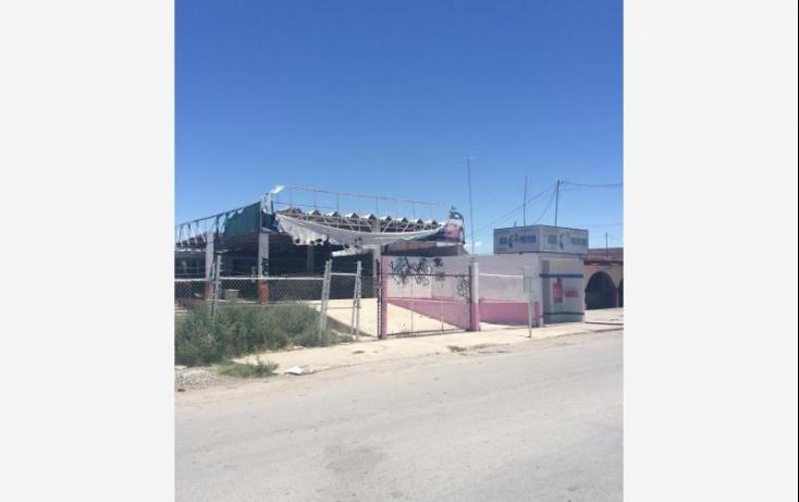 Foto de terreno comercial en renta en, la quinta, san pedro, coahuila de zaragoza, 594600 no 06