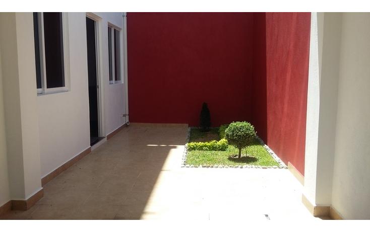 Foto de casa en venta en  , la reforma, la reforma, oaxaca, 1039335 No. 03