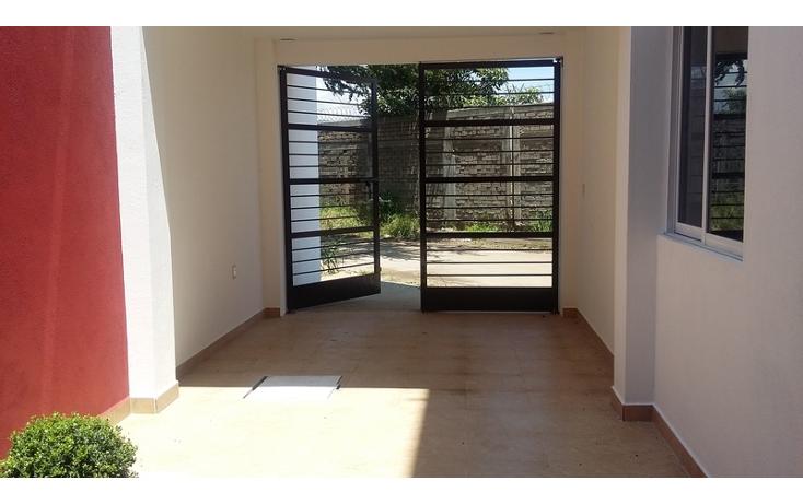 Foto de casa en venta en  , la reforma, la reforma, oaxaca, 1039335 No. 04