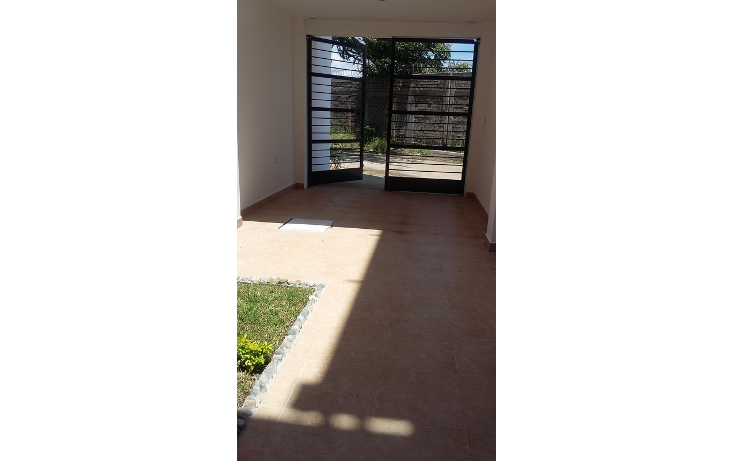 Foto de casa en venta en  , la reforma, la reforma, oaxaca, 1039335 No. 05