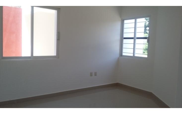 Foto de casa en venta en  , la reforma, la reforma, oaxaca, 1039335 No. 06