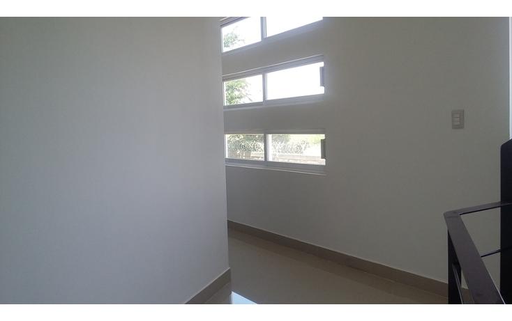 Foto de casa en venta en  , la reforma, la reforma, oaxaca, 1039335 No. 07