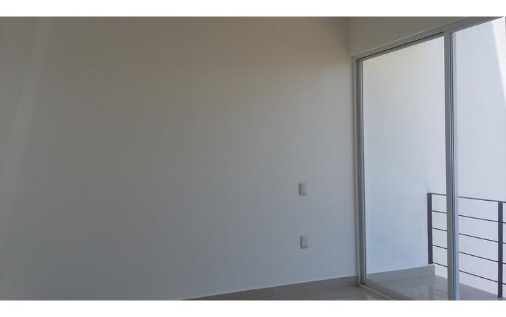 Foto de casa en venta en  , la reforma, la reforma, oaxaca, 1039335 No. 09