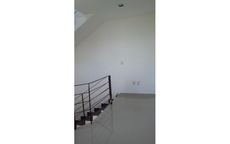 Foto de casa en venta en  , la reforma, la reforma, oaxaca, 1039335 No. 11