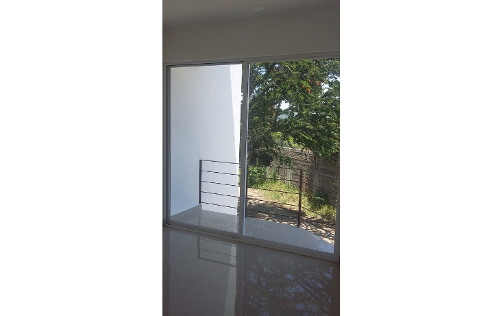 Foto de casa en venta en  , la reforma, la reforma, oaxaca, 1039335 No. 12