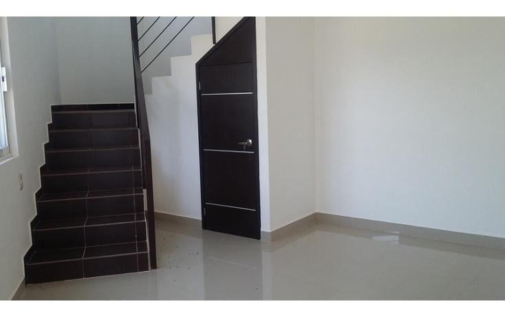 Foto de casa en venta en  , la reforma, la reforma, oaxaca, 1039335 No. 17