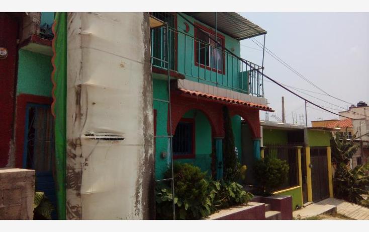Foto de casa en venta en  , la reliquia, tuxtla gutiérrez, chiapas, 1839818 No. 03