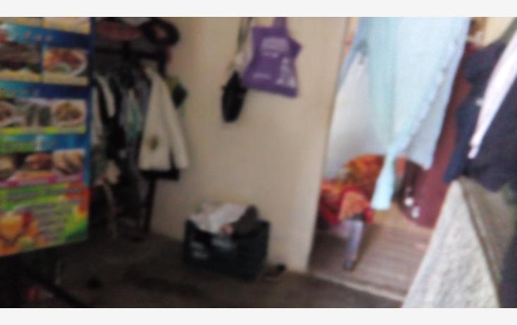 Foto de casa en venta en  , la reliquia, tuxtla gutiérrez, chiapas, 1839818 No. 05