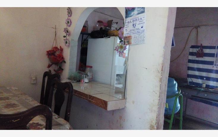 Foto de casa en venta en  , la reliquia, tuxtla gutiérrez, chiapas, 1839818 No. 06