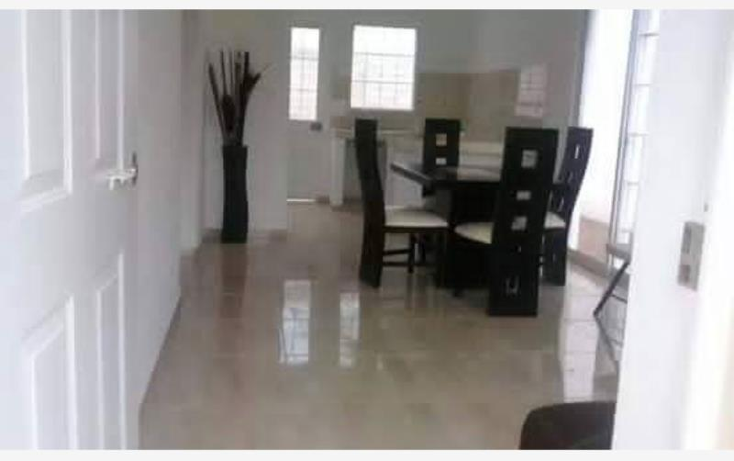 Foto de casa en venta en la reserva 000, la reserva, villa de ?lvarez, colima, 958959 No. 02