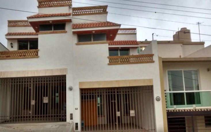 Foto de casa en venta en, la reserva, villa de álvarez, colima, 1396613 no 01